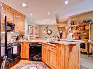 Highlands Westview  104 - Beaver Creek vacation rentals
