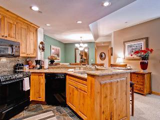 Highlands Westview  105 - Beaver Creek vacation rentals