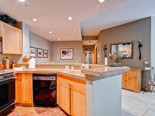 Highlands Westview  201 - Beaver Creek vacation rentals