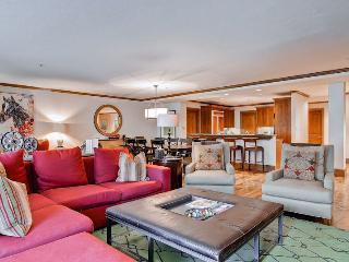 MP602 - Beaver Creek vacation rentals