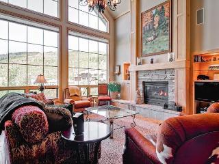 Oxford Court 403 - Beaver Creek vacation rentals