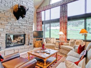 HS508 - Beaver Creek vacation rentals