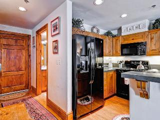 MSQ102 - Beaver Creek vacation rentals