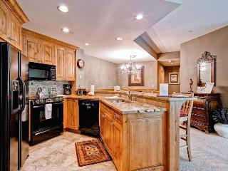 Highlands Westview  205 - Beaver Creek vacation rentals