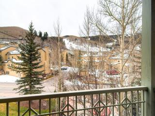 Meadows TownHomes  M1 - Beaver Creek vacation rentals
