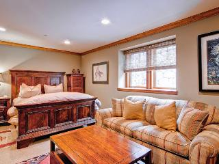 Meadows TownHomes  M2 - Beaver Creek vacation rentals