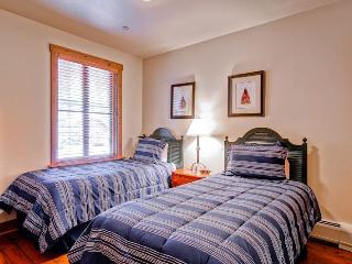 Villa Montane  117 - Beaver Creek vacation rentals