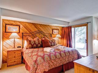 Ridgepoint  196 - Avon vacation rentals