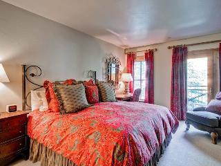 Villa Montane  223 - Beaver Creek vacation rentals