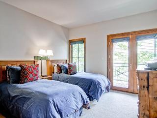 Villas at Villa Montane #06 - Beaver Creek vacation rentals