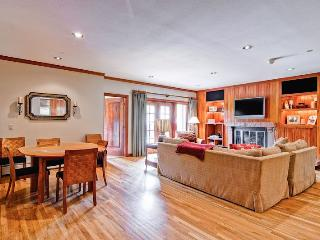 Village Hall  01 - Beaver Creek vacation rentals
