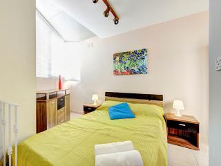 004b Sliema Studio Penthouse - Island of Malta vacation rentals