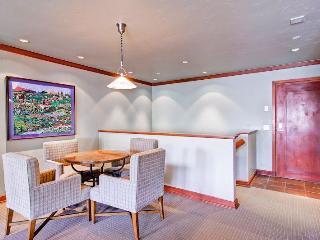 VH04 - Beaver Creek vacation rentals