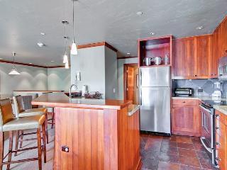 Village Hall  04 - Beaver Creek vacation rentals