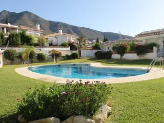 San Raimundo Nº7 - Mijas Pueblo vacation rentals