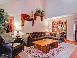 VH16 - Beaver Creek vacation rentals