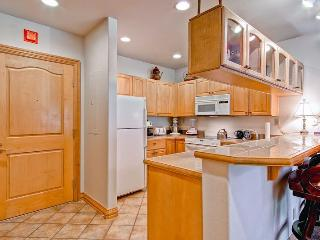 Oxford Court  207 - Beaver Creek vacation rentals