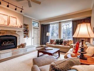 Perfect 3 bedroom Condo in Beaver Creek - Beaver Creek vacation rentals