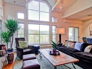 Bright 4 bedroom Apartment in Beaver Creek - Beaver Creek vacation rentals