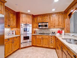 OX406 - Beaver Creek vacation rentals