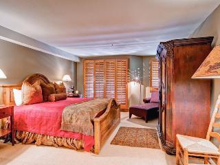 KV333 - Beaver Creek vacation rentals