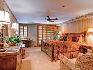 KV435 - Beaver Creek vacation rentals