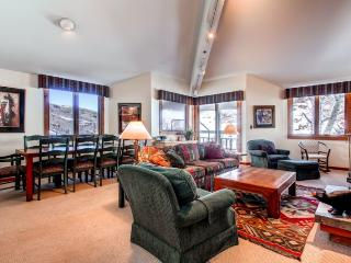 Nice 4 bedroom Vacation Rental in Beaver Creek - Beaver Creek vacation rentals