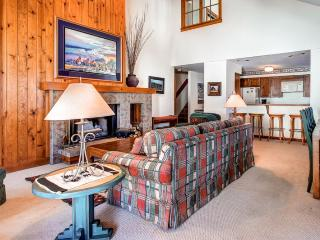 Nice 4 bedroom Apartment in Beaver Creek - Beaver Creek vacation rentals
