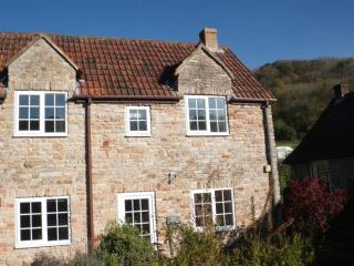 The Stable - Shepton Mallet vacation rentals