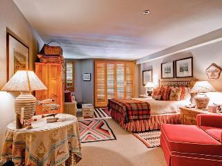 Kiva  334 - Beaver Creek vacation rentals