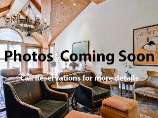 LXAP4612B - Vail vacation rentals