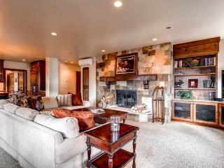 KV221 - Beaver Creek vacation rentals