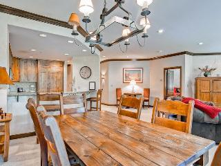 HS213 - Beaver Creek vacation rentals
