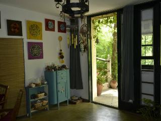 """Complejo de Cabañas """"Casitas El Encanto"""" """" - Villa Icho Cruz vacation rentals"""