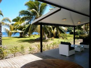 Nice 1 bedroom Arue House with Internet Access - Arue vacation rentals