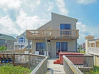 KD1213- TIME OUT - Kill Devil Hills vacation rentals