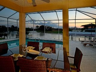 Coral Belle - Cape Coral vacation rentals
