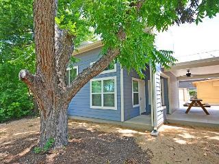 3BR/1.5BA Stylish New North Austin Home - Austin vacation rentals