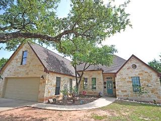 4BR/2.5BA Ideal Home in Lakeway 1/2 Mile from Lake with Pool - Jonestown vacation rentals