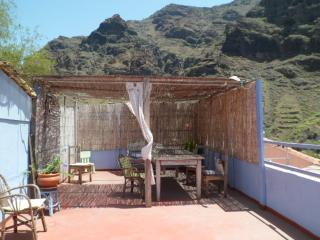 Discover the wonderful La Gomera - Valle Gran Rey vacation rentals