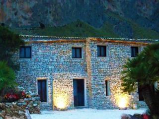 Villa Casale San Vito - San Vito lo Capo vacation rentals