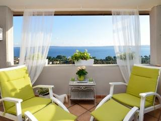 Spectacular Lakeview Maison de Charme Trevignano Romano - Trevignano Romano vacation rentals
