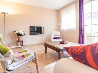 Beautiful Villa,  Costa Tropical Andalusia - Almunecar vacation rentals