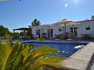 Villa Alegria a charming Bed & Breakfast - Bunol vacation rentals