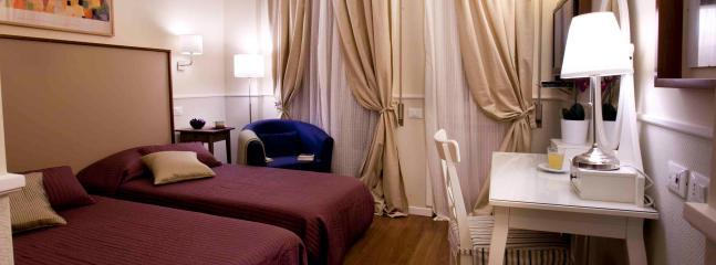 B&B Colfelice - Lazio vacation rentals