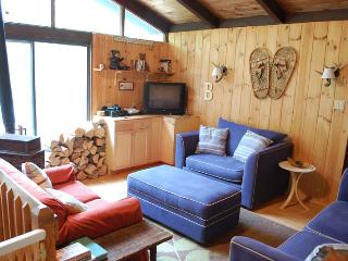 Vacation Rental in Mount Snow Area