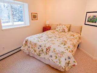 1 bedroom B&B with Internet Access in Anchorage - Anchorage vacation rentals