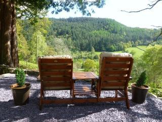 Tan Dinas Country House - Betws-y-Coed vacation rentals