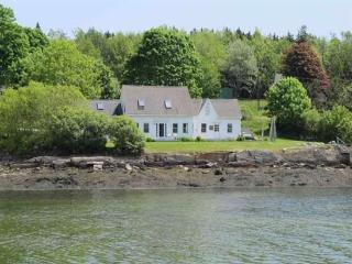 Captain`s View - Portland and Casco Bay vacation rentals