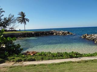THE REAL THING - Jamaica vacation rentals